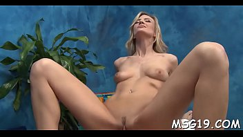 addams aubrey brother with fuck her sexy hot blonde boyfriends Tied cumbot fuck