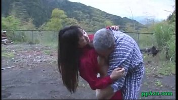 old fucked indian desi man girl Tourist bang girl