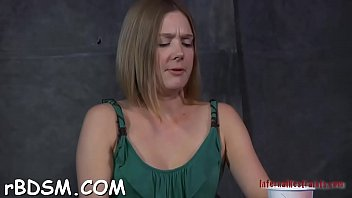sex vedioes hty Maid in nylons5