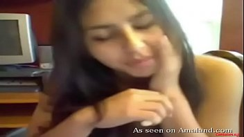 teen tshit indian fking in Astro five ruined orgasm