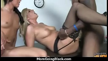 black up ass latinas dude Leather ass jerk off