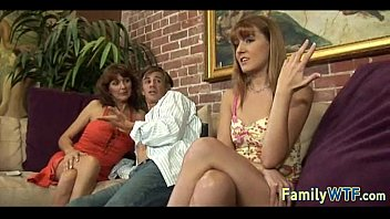 slipeeng fucks daughter father toon Benoni girls fucl