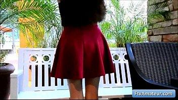 sex tamilnadu first girls married videos new Tommy gunn naughty office