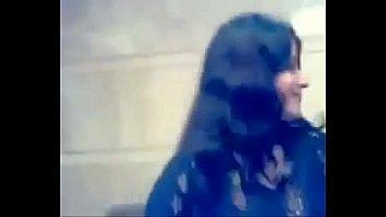 actress uma vedio mms leaked telugu Tobi sybian video