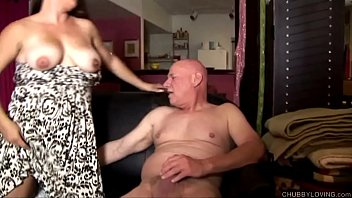 forced men cum eat older Buena polla de pedro mn