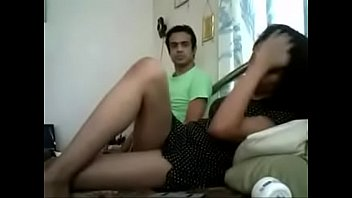foursome room swap couple same desi Jalore kesvana xxx marvadi