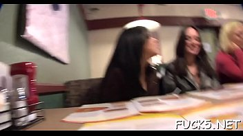 bangladeshe gills com video xx Videos japanese mother and son