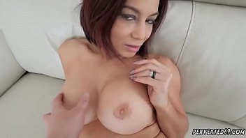 boy milf to first time young fuck Youjizz tante indonesia video