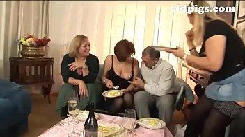mature lovemaking swingers group Depraved russian mom fuck neighbours boy porn tube10