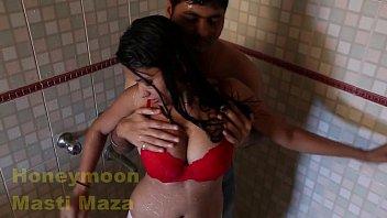 desi boob aunty indian com3 daunlod big Ffm geils paar