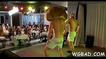 bear dancing party dick Oriya sex farist night sceen