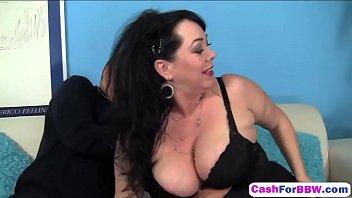fat men bbw gangbang jojobaa Desi rajsthan sexy video