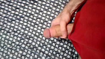 www com sisterandbrotherxxx Her soft soles