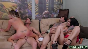 alexis ass good hot babe livegonzo texas riding Adrianna busty brunette playing with her boobs and fingering