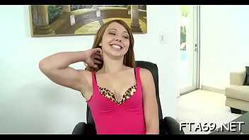 woodman amanda x casting Indian boy jerking off7