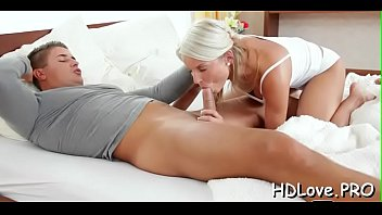 cock fat thick huge shemale Kaylynn and lex steele