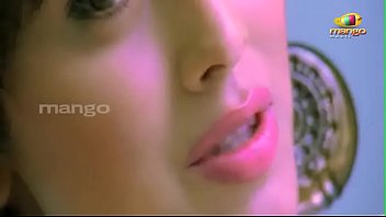 milna rahat tha fateh b vidio song jruri khan ali Tamana telugu actar sex video