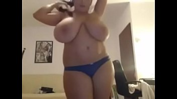 big star ebony tits nina Grand father and sons wife