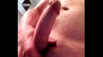 belle mre fils beau Blowing him private
