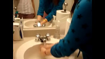 fart wc toilet Pakistani pathan hot hiddencam peshawar