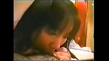 japanese karate girls Cute babe showing tits
