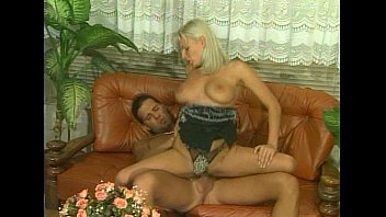 sex cummings erin scene Petit garcon maman