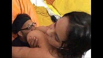 dreamcam brasileiras lesbicas Gay black twink loves white cock