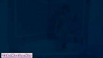 teenage suduced cutie japanese massage Ophelia rain xxx