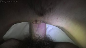 penetration deep compilation cum in South african incest son fucking forcing mom black booty10