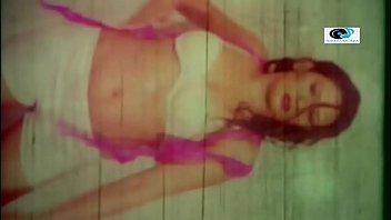 tha song zarore bechrna download bhe Girl gets beaten sex