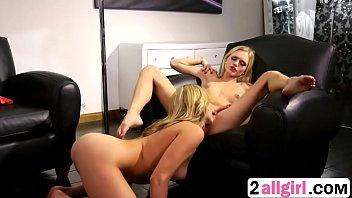 horny massage jabnasea Big tits girlfriend sleeping in bed boyfriend