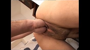 blackman seeded then by wife fisted Pussy licked glorryhole
