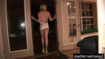 girl her butt shake naked Austin kincaid enjoys an incredible fuck