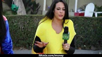 hindi audio xxxcom only for Pooja sharma hot sex scene full video
