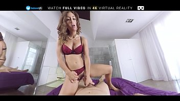 penny pax rape Japanese front of husband