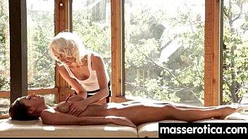 maxi lesbian mega mounds boob Veneisse extreme bigmonster dildos