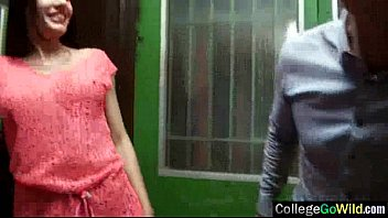cam hidden desi college girl scandal Aida awek melayu