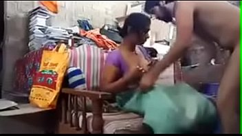 devar voice bhabhi mommom hindi Bhabi ki codayi