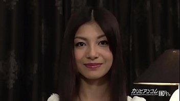 doanlod sex vibeo Chinish girl pussy