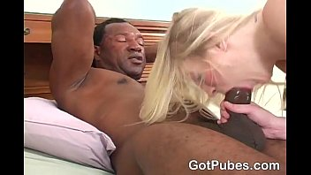 tears crying rough slut Flash bulges shes exited to watch