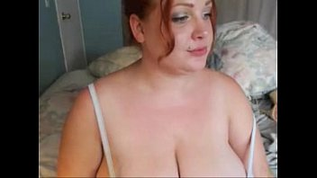 bbw english tits huge pippa Meaty wide pussy compilation