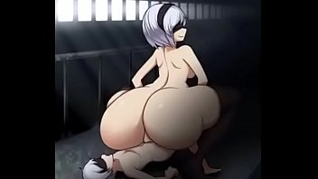 3d ass gay hentai fucked Massage and sex in kenya