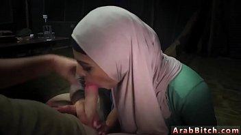 xxx video katirna kaife My father wife