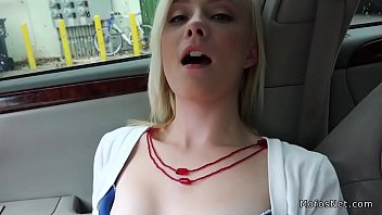 rape car infian Cumming down her mom