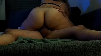 videos pinoy xxx Girl giving sex signal bus