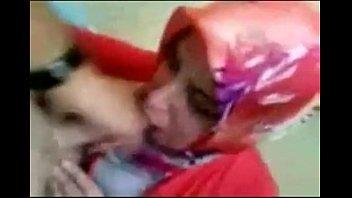 porno dinces turkish petek Black masseuse antwerp