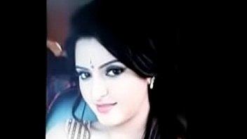 video sex kajol bollywood agrobl actress Hd 1080p pov