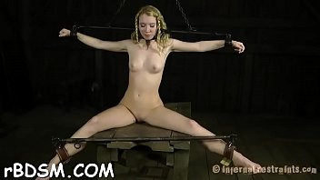 victoria slave tiffany on audio improved sofa Vibrating sound insertion