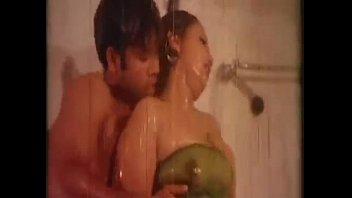 bangla porhi sex Sex teen han quoc
