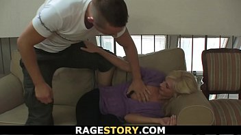 by punish son spanking Mom son sex video vintage